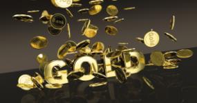 Prečo fyzické zlato?