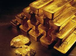 Investovať a vlastniť zlato dnes môže úplne každý
